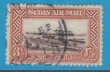 South Sudan sg 118 Used No Faults Extra Fine !