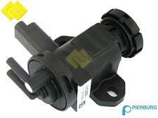 PIERBURG 7.02256.24.0 Turbo Pressure Converter Valve 1628LQ ,96357043 ,963570438