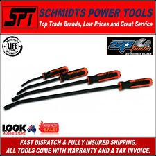SP Tools Pry Bar Set -mechanics 4pcs - Sp30839