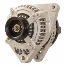 250 Amp High Output New HD Alternator for Toyota Sienna Highlander Lexus RX330
