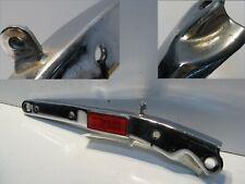 Radlauf-Halter Fender Kotflügel hinten re Honda VT 1100 C2 Shadow ACE SC32 95-00