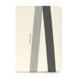 Tablets / Netbooks 10-inch Designer Protective Folio Case - Beige   New  RRP £38