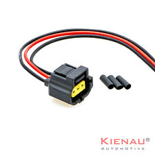 Rep. Stecker Leitung Kabel Lichtmaschine für Ford KB-30 Focus Mondeo Transit Ka