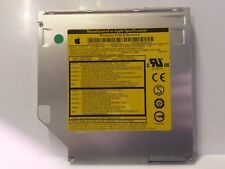 857CA UJ-857 APPLE MACBOOK 2006 2007 2008 DVD OTTICO PRO SuperDrive Drive IDE