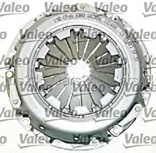 1990-1995 FORD Courier Escort Fiesta Orion 1.4L Clutch kit VALEO