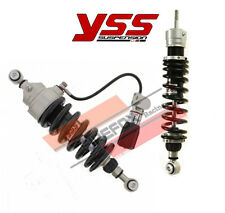 BMW R1150 GS 1999 >> 2003 YSS Front & Rear Shock Absorbers