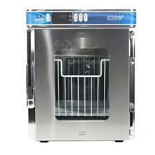LAKESIDE 8290F FLUID WARMER, 16 LITER CAPACITY, NEW $8,000 RETAIL!!