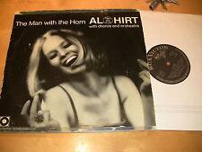 9/3R Al Hirt - The Man with the Horn
