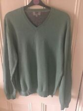 Cotton Next Thin Knit Regular Jumpers & Cardigans for Men