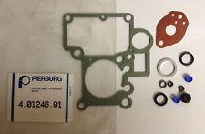 Kit joint pour carburateur Pierburg 36 1B1  OPEL Ascona Corsa Kadett Rekord