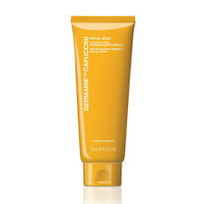 Germaine de Capuccini - Royal Jelly Melting Make Up Remover Cleanser / Toner