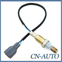 Pre-cat Oxygen O2 Sensor 89467-33090 For Toyota Hilux TGN 2.7L 2TR-FE 2005-on