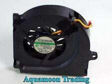 DELL  XPS M140 E1405 630M 640M Inspiron 640M Cooling GB0506PGV1-8A Fan HC437
