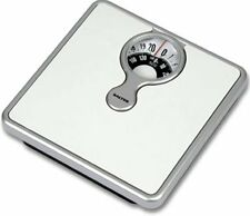 Salter Mechanical Bathroom Weighing Scale Magnified Display Accurate Reading