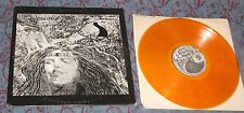 LP TERRY BROOKS & Strange: to earth with love (coloured vinyl)