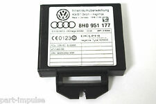 Original Audi A4 S4 8H B7 Alarm Innenraumüberwachung Bewegungsmelder 8H0951177