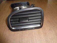 Luftdüse Luftströmer vorne links 5K0819703J 5K0819709D  VW Golf VI 6 Bj.08-12