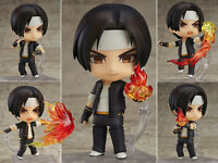 Nendoroid The King of Fighters XIV Kyo Kusanagi Classic Ver. Action Figure 10cm