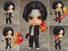 Nendoroid The King of Fighters XIV Kyo Kusanagi Classic Ver. Action Figure 10cm
