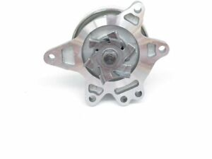 Water Pump For Chevy Pontiac Prizm Vibe Celica Corolla Matrix MR2 Spyder QX25M7