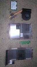 Lot de pieces 00296 Acer Aspire 1640 series ZL8