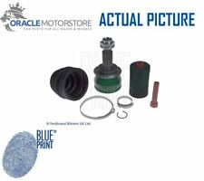 NEW BLUE PRINT OUTER CV JOINT KIT GENUINE OE QUALITY ADB118901