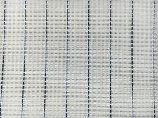 "Zweigart's 14 Count Waste Canvas for Cross Stitch  18"" x 40"""
