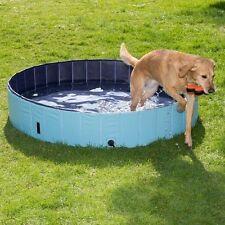 Trixie Pool Piscina per Cane 80 x 20 cm