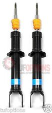 NEW Ford FPV BF GENUINE F6 R Spec Front Gas Strut Set Part no: BF2P 18045 A