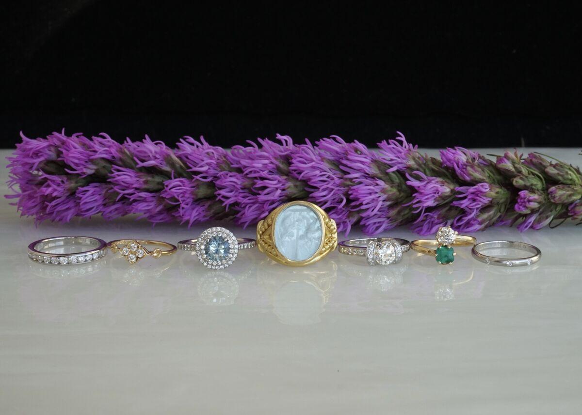 The Exchange Jewelry