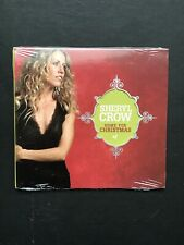 Home for Christmas by Sheryl Crow (CD, Sep-2010, A&M (USA))