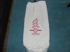 Captain Morgan Laundry Bag - New!