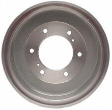 Brake Drum-4WD Rear Parts Plus P9332