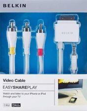 Cavi e adattatori cavo audio-video per cellulari e palmari Samsung