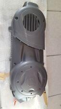 coperchio motore variatore aprilia atlantic 500 2001 2002 2003 2004