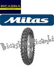 8579 -  COPERTONE MITAS C-20 50M PIT BIKE 12'' 80 / 100-12 80-100-12 TT REAR