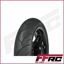 GOLDENTYRE GT070 NOS 130/60-ZR16 TL 58W Ducati Paso 750 851 900 Bimota Rear Tyre