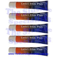 6 x Haynes Lubri-Film Plus - Food Grade Grease / Lubricant - Same day dispatch