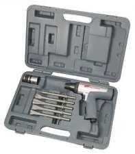 Air Hammer Kit, Ingersoll-Rand, 122MAXK