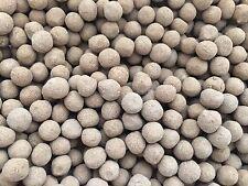 30 Stück Düngekugeln - Pflanzendünger Bio Lehm Dünger Nano Aquarium Neu TOP