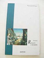 Ritratti e memorie - Robert L. Stevenson - Libro Nuovo in offerta!