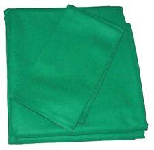 9' Simonis 760 Billiard Pool Table Felt Precut Cloth Kit