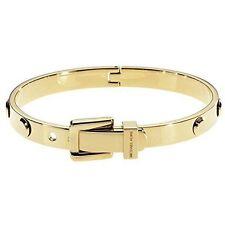 Michael Kors Costume Bracelets without Stone