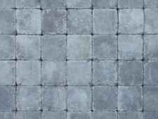Mero Fußbodenplatten ~ Quadratische baugewerbe pflasterbeläge & bodenplatten günstig