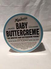 Miss Jessie's Baby Buttercreme 8 oz