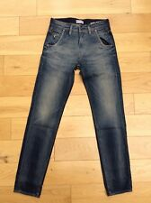 BN!Men's Jeans Kuyichi Organic Cotton Collin Core W28/L32