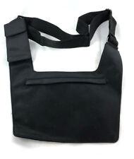 Gürteltasche Umhängetasche Bauchtasche Hüfttasche Seitentasche Tasche Beutel Bag