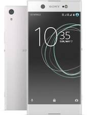 "Imported Sony Xperia XA1 Ultra Duos Dual (White, 64GB 4GB) 6.0"" 23MP 1 Yr WNTY"
