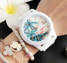 New Women's Dress Wristwatch Women's Fashion  Watch 02