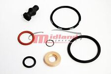 VW PASSAT 1.9 TDI DIESEL INJECTOR SEAL KIT INJECTOR WASHERS SEALING WASHERS